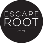 Escape Root Logo